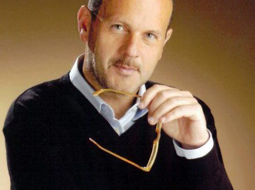 Casciotta, olio e prosciutto: Dop a rischio contraffazione