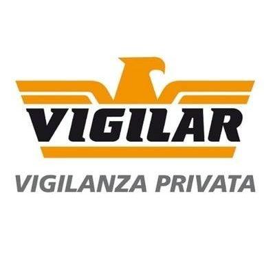 Vigilanza privata, canone sospeso per le aziende chiuse dal DPCM