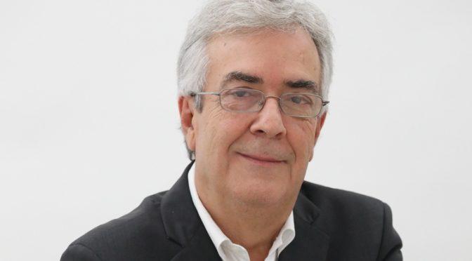 CLADIO UGUCCIONI: UN SECCO NO ALLA RIAPERTURA DELLA FERROVIA FANO-URBINO