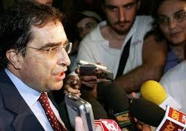 SPORT E GIUSTIZIA SPORTIVA. INTERVISTA ESCLUSIVA AL GIUDICE DI CALCIOPOLI AVV. PIERO SANDULLI