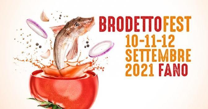 BRODETTO FEST: STEFANO FIORELLI DI CONFESERCENTI PRESENTA L' ESIZIONE 2021
